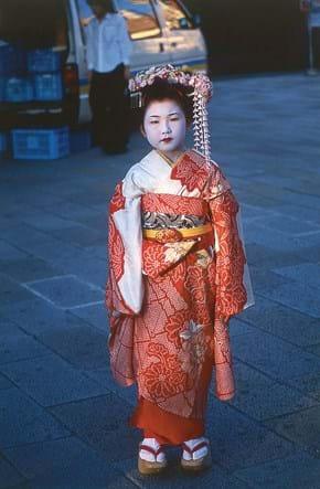 Resa med svd accent till japan (japan) – världens resor